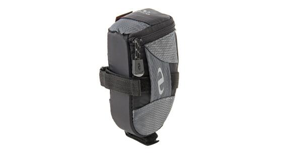Norco Ottawa MTB Satteltasche schwarz/grau
